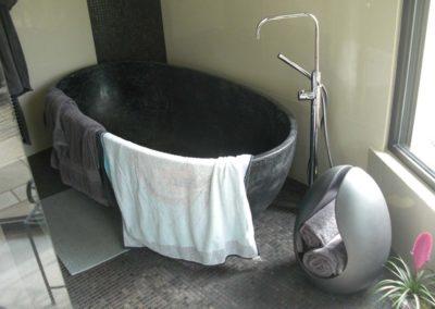 Gallé et Fils, chauffage, sanitaire climatisation à Burbach